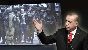 Tarihi karardan sonra Cumhurbaşkanı Erdoğandan ilk açıklama