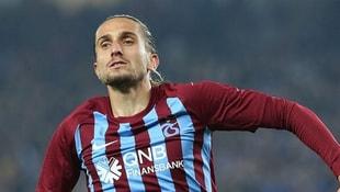 Trabzonspor, Avrupanın zirvesinde