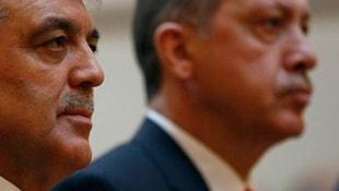 Abdullah Gülden KHK eleştirisi