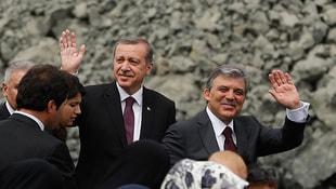 Erdoğan sert çıktı: Yazıklar olsun biz dava arkadaşı değil miyiz?