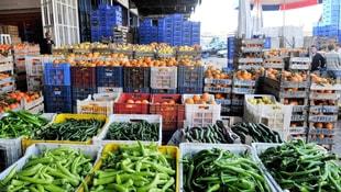 Rusya'ya ihracat patlaması: Yüzde 151