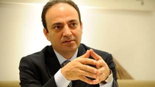 HDP'li Baydemir'in 3 yıl hapsi isteniyor