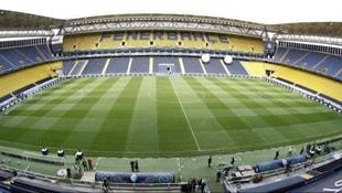 Fenerbahçe'den UEFA maçı öncesi taraftarlara uyarı!
