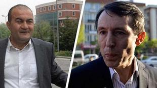 HSYK'dan ihraç edilen eski hakimlerin 17 yıl hapsi istendi