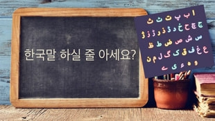 Okullara 3 yeni dil daha geliyor! Farsça Korece ve Urduca