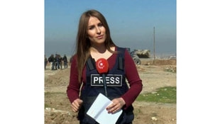 Rudaw TV muhabiri DEAŞ saldırısında hayatını kaybetti