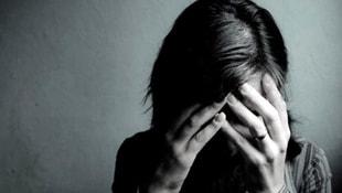 Kayseride iş görüşmesine giden kadına tecavüz