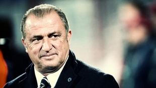 Fiorentina, Terimi duygulandırdı!