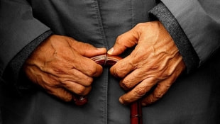 TÜİK açıkladı! Türkiye'nin en yaşlı nüfusu Sinop'ta