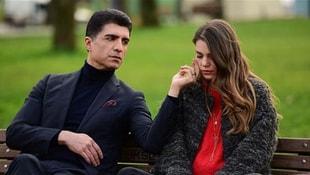 İstanbullu Gelin 3. bölüm fragmanı!  Esma Sultan yeni bir hamle peşinde!
