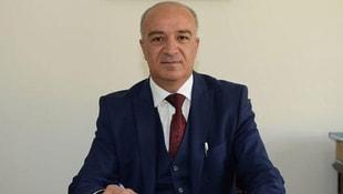 Bulgaristan Edirne Valiliği Özel Kalem Müdürünü sınır dışı etti