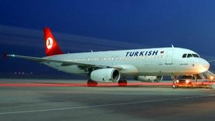 Trump'ın yasak listesinde İstanbul'da var!