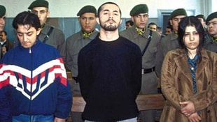 Türkiye'nin ilk satanist cinayeti zanlıları 142 bin TL tazminata mahkum edildi