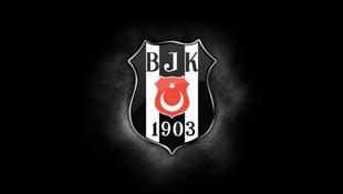 Beşiktaş 2017-2018 kombine fiyatları belli oldu