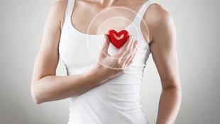 Kalp dostu gıdalar nelerdir?