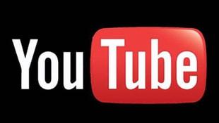 YouTubeta bunu yaparsanız ekran kararacak!