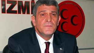 Ülkü Ocakları eski Genel Başkanı istifa etti!