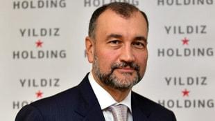 Murat Ülkerden 375 milyon değerinde dev atak!