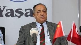 Yaşar Holdingten  boykot açıklaması!