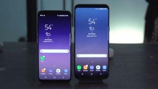 Samsung alacaklar dikkat!