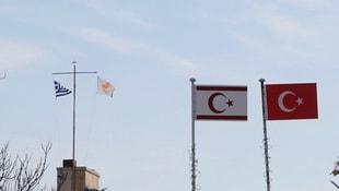 Kıbrıs görüşmeleri yeniden başlıyor