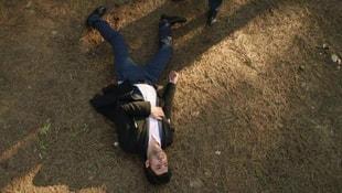 Ölene Kadar 12. bölüm fragmanı! Dağhan vuruluyor!