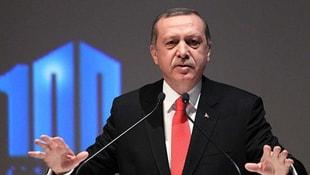 Limak Türk iş gücünün kanıtıdır!