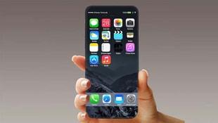 Appleın yeni patenti: Kablosuz şarj aleti!