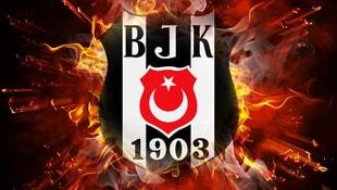 Beşiktaş Genel Kurulundan yumuklu kavga!