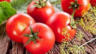 Rusyadan flaş domates açıklaması