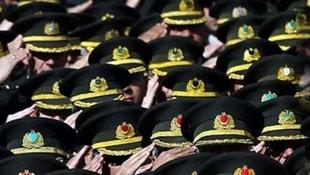 FETÖ operasyonlarında 200den fazla gözaltı!