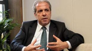 Ak Partili Tayyardan kritik ihraç açıklaması!