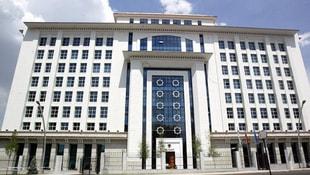 AK Partide kritik toplantı pazartesi!