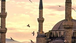 İstanbul iftar ve sahur saatleri