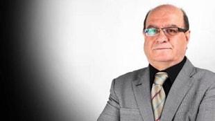 Yeni Akit gazetesinin Genel Yayın Yönetmeni öldürüldü!