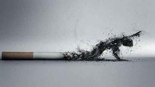 Sigara kullanımında üzen tablo!