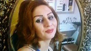 İranlı çete lideri kadın tutuklandı!