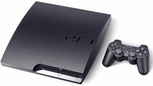 PlayStation 3 piyasalara veda ediyor!