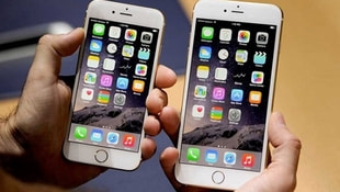 iPhone 7 almayı düşünenler dikkat!