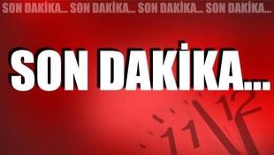 İstanbulda büyük operasyon başladı!