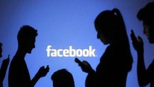 Facebookun kullanıcı sayısı rekor kırdı!