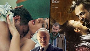 Son 10 yılın en iyi Türk filmleri belli oldu!