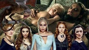 Game of Thrones sevenlere üzücü haber!
