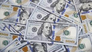Türk şirketlerine en çok yatırım ABDlilerden