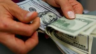 Dolar yıl sonunda ne kadar olacak?