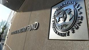 IMFden kritik Türkiye raporu
