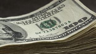Siyasi gerilim sonrası dolar ne kadar oldu?