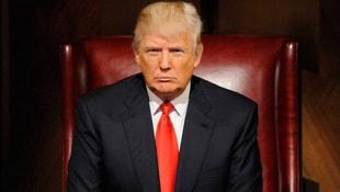 Trump, yoksullara tokadı ilk turda atamadı!