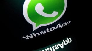 WhatsAppa gece modu özelliği geliyor!