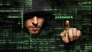 Emniyet hackerlara karşı broşür hazırladı